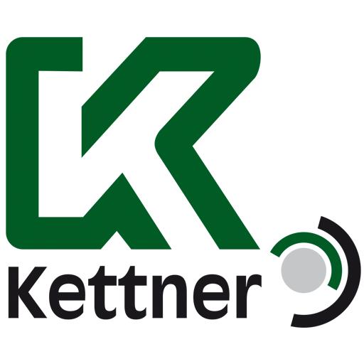 Kettner GmbH Montabaur